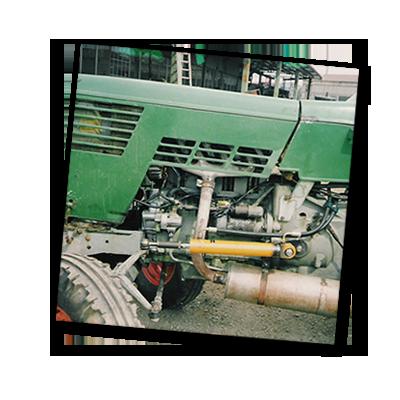 slide-1-fg1.png