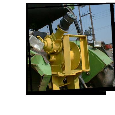 slide-1-fg2.png